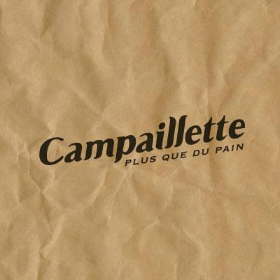 campaillette