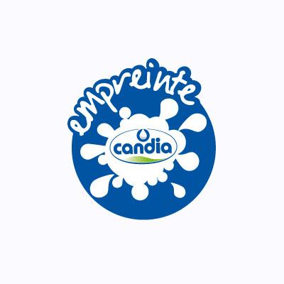 empreinte_candia