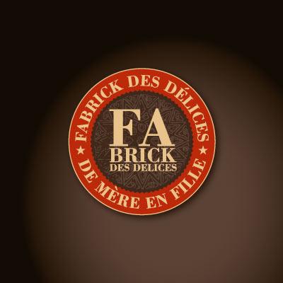 fabrick_des_delices2