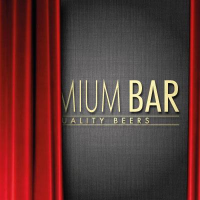 premium_bar