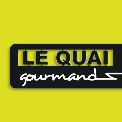 quai_gourmand2