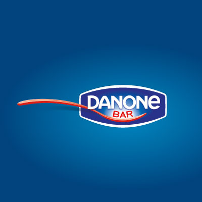 web_danone_bar
