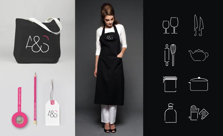 Ambiance styles onebuyone designers du commerce - Www ambianceetstyles com ...