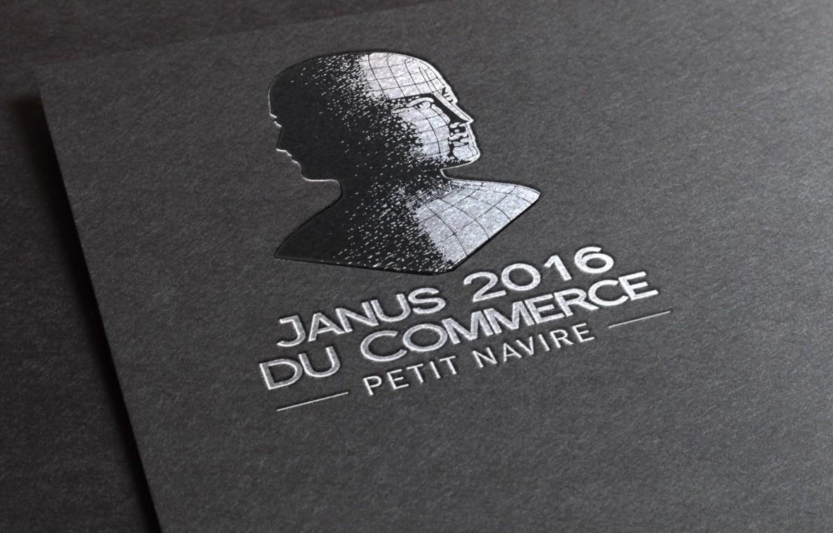 designer_du_commerce_onebuyone